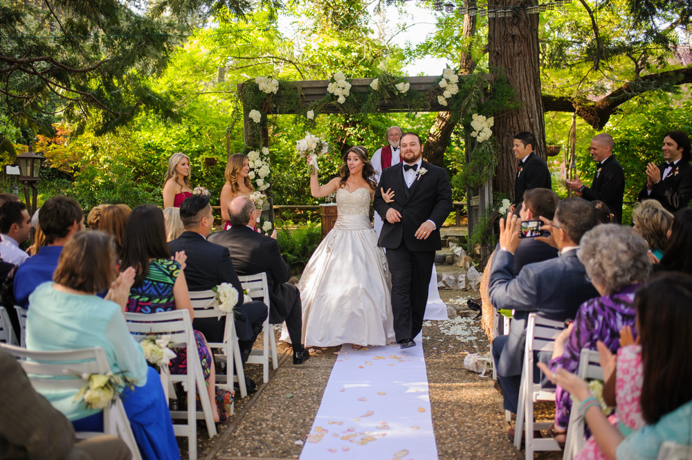 lindsey-charlie-070-monte-verde-inn-foresthill-wedding-photographer-katherine-nicole-photography.JPG