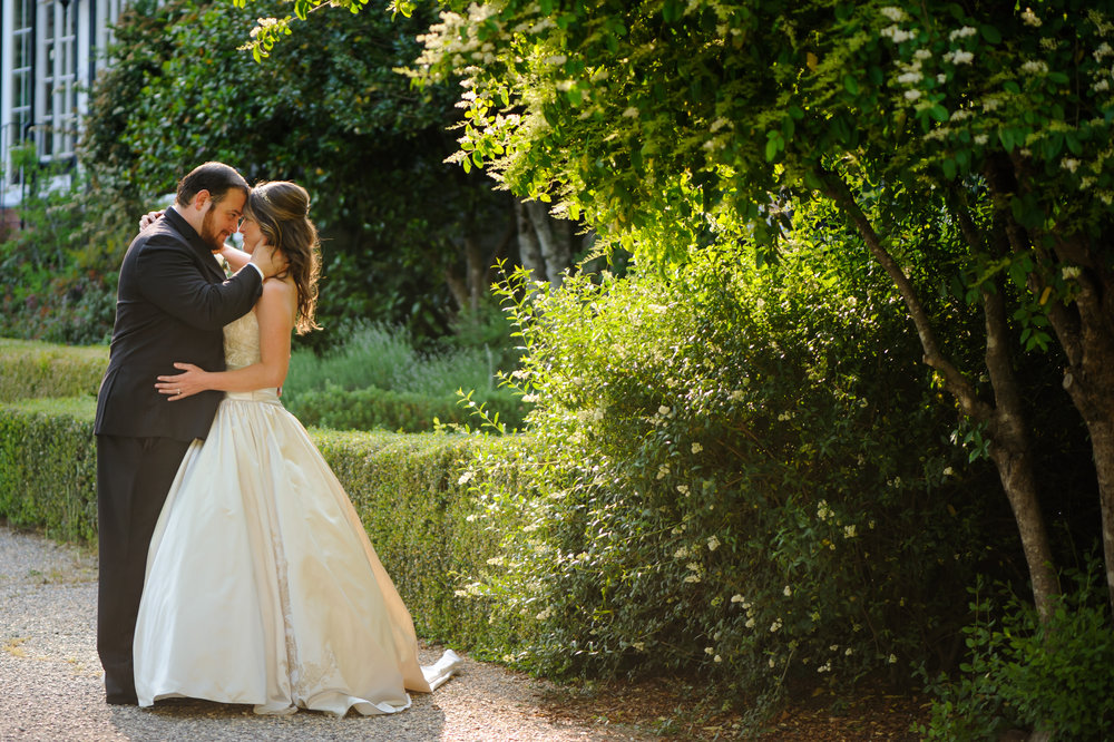 lindsey-charlie-075-monte-verde-inn-foresthill-wedding-photographer-katherine-nicole-photography.JPG