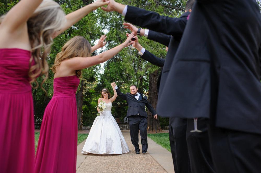 lindsey-charlie-077-monte-verde-inn-foresthill-wedding-photographer-katherine-nicole-photography.JPG