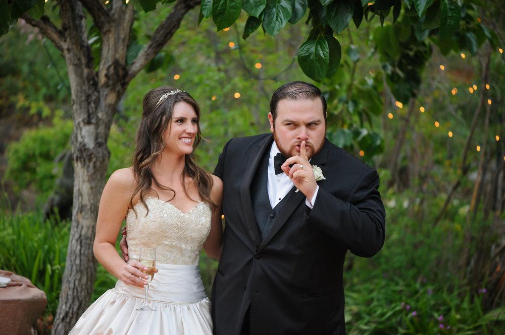 lindsey-charlie-080-monte-verde-inn-foresthill-wedding-photographer-katherine-nicole-photography.JPG