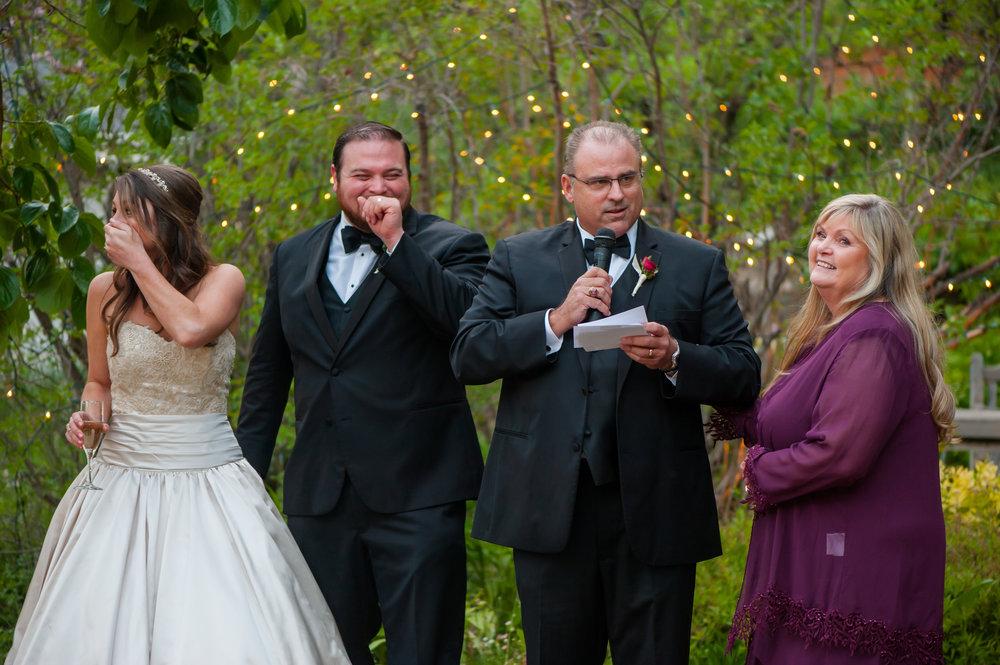 lindsey-charlie-085-monte-verde-inn-foresthill-wedding-photographer-katherine-nicole-photography.JPG