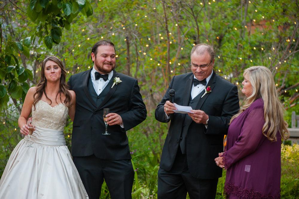 lindsey-charlie-086-monte-verde-inn-foresthill-wedding-photographer-katherine-nicole-photography.JPG