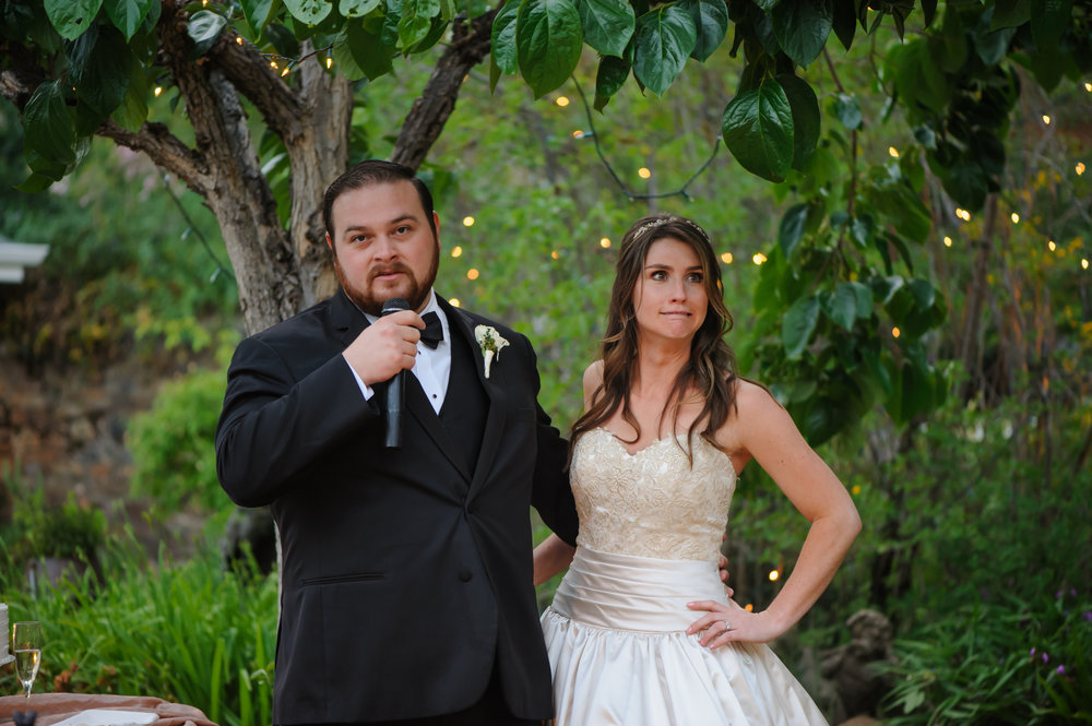 lindsey-charlie-087-monte-verde-inn-foresthill-wedding-photographer-katherine-nicole-photography.JPG