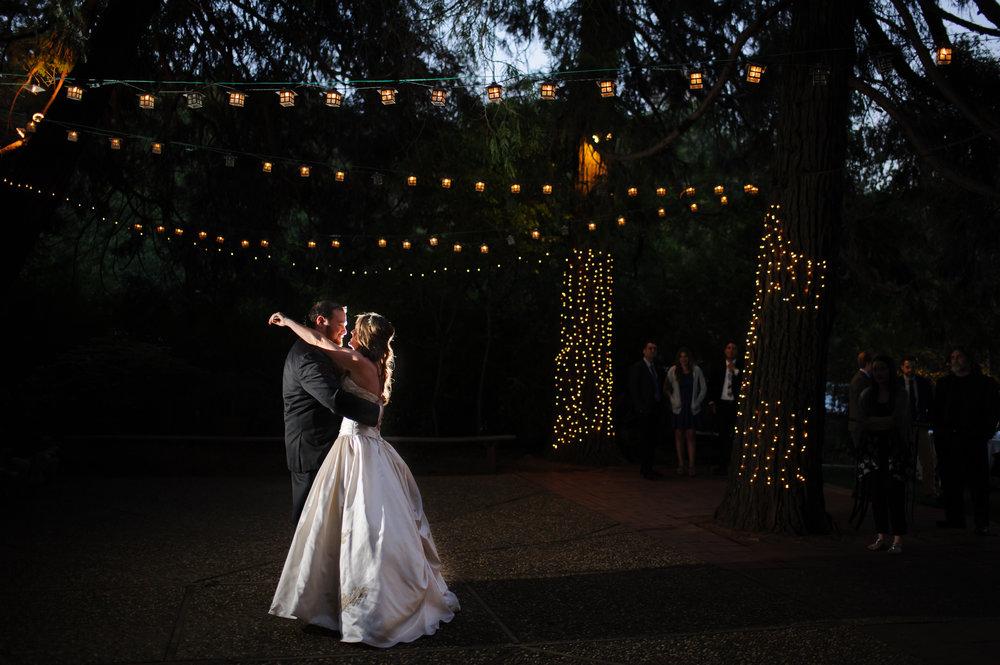 lindsey-charlie-092-monte-verde-inn-foresthill-wedding-photographer-katherine-nicole-photography.JPG