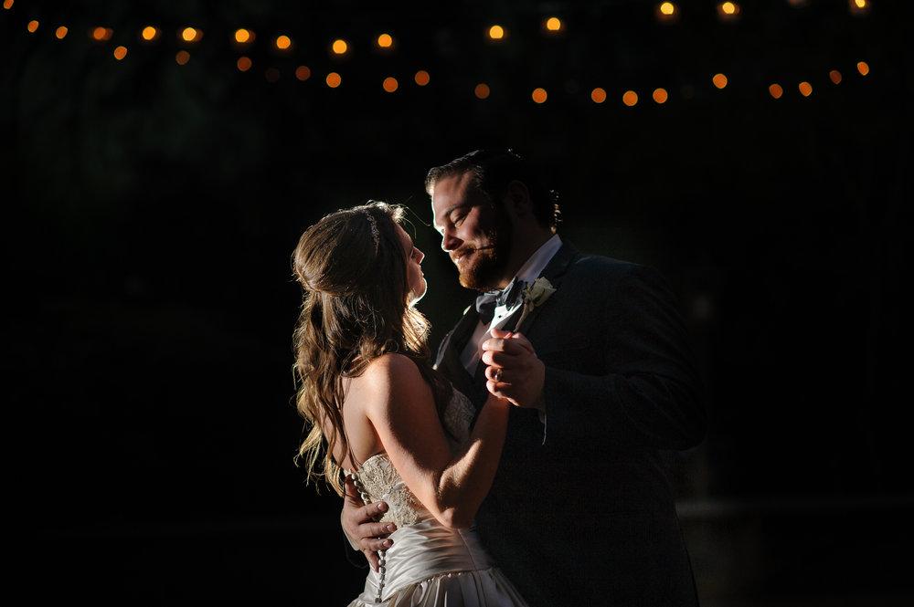 lindsey-charlie-093-monte-verde-inn-foresthill-wedding-photographer-katherine-nicole-photography.JPG