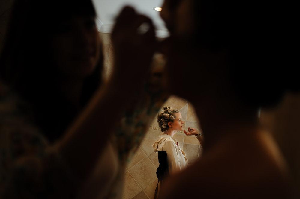 mara-chris-002-backyard-sonoma-wedding-photographer-katherine-nicole-photography.JPG