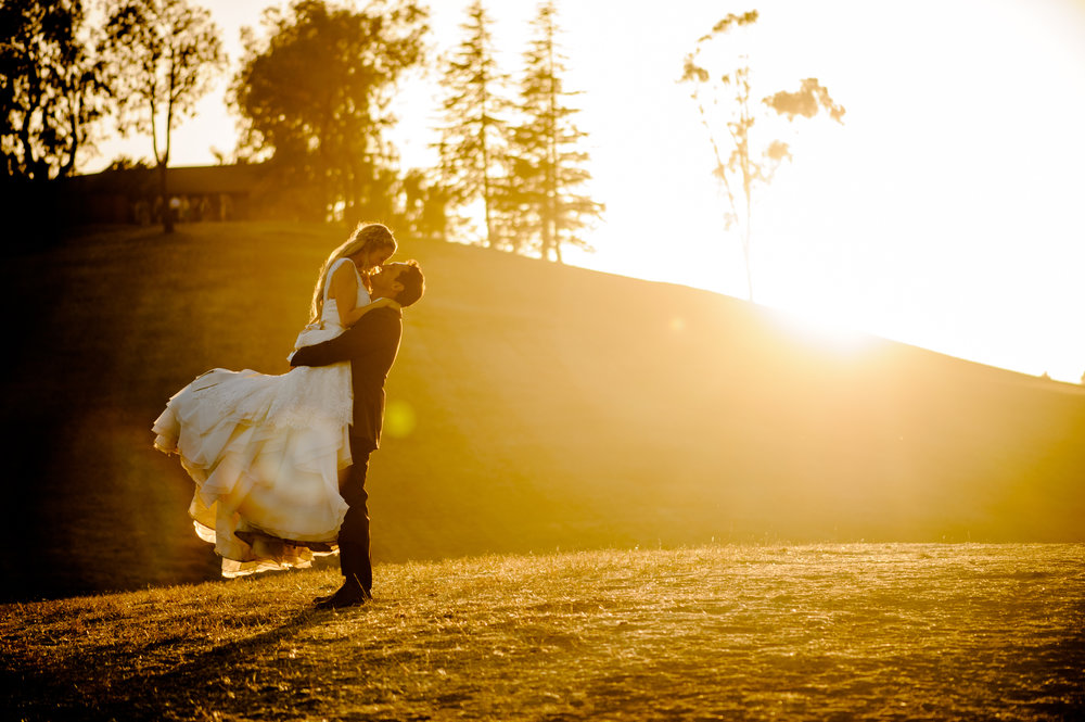 mara-chris-001-backyard-sonoma-wedding-photographer-katherine-nicole-photography.JPG
