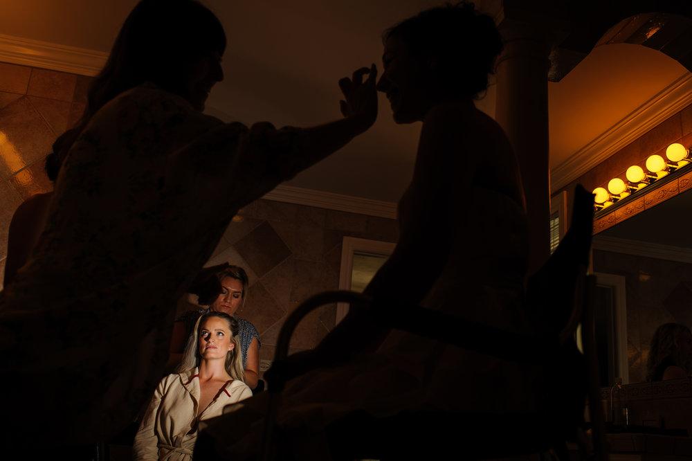 mara-chris-005-backyard-sonoma-wedding-photographer-katherine-nicole-photography.JPG