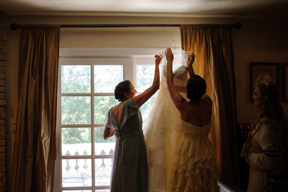 mara-chris-006-backyard-sonoma-wedding-photographer-katherine-nicole-photography.JPG