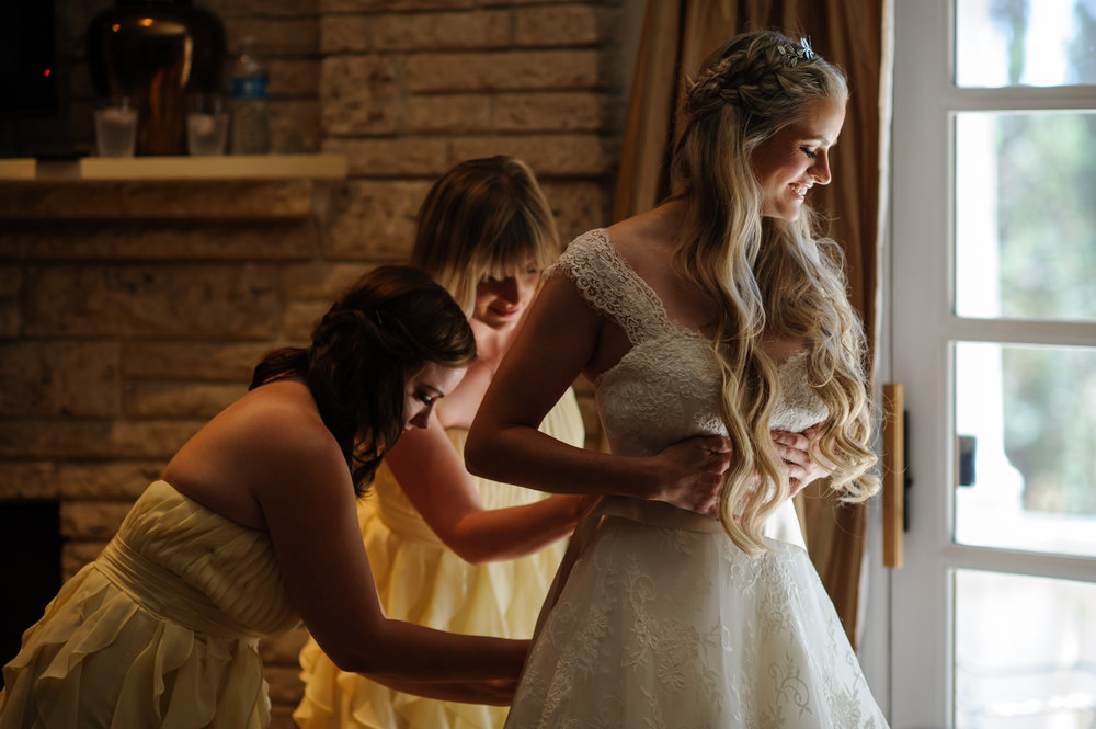 mara-chris-008-backyard-sonoma-wedding-photographer-katherine-nicole-photography.JPG