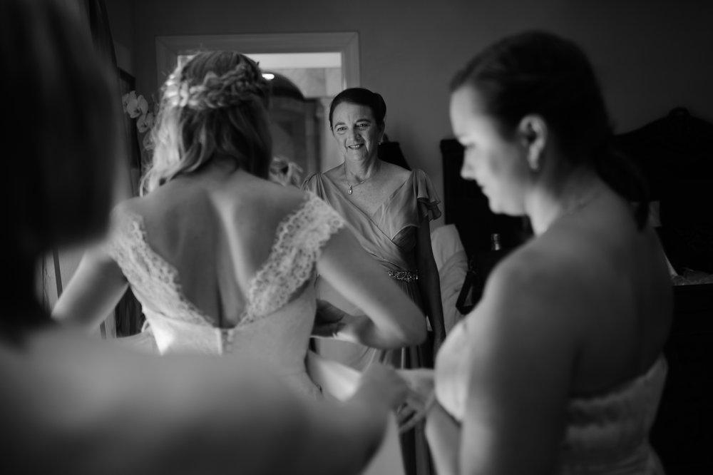 mara-chris-009-backyard-sonoma-wedding-photographer-katherine-nicole-photography.JPG
