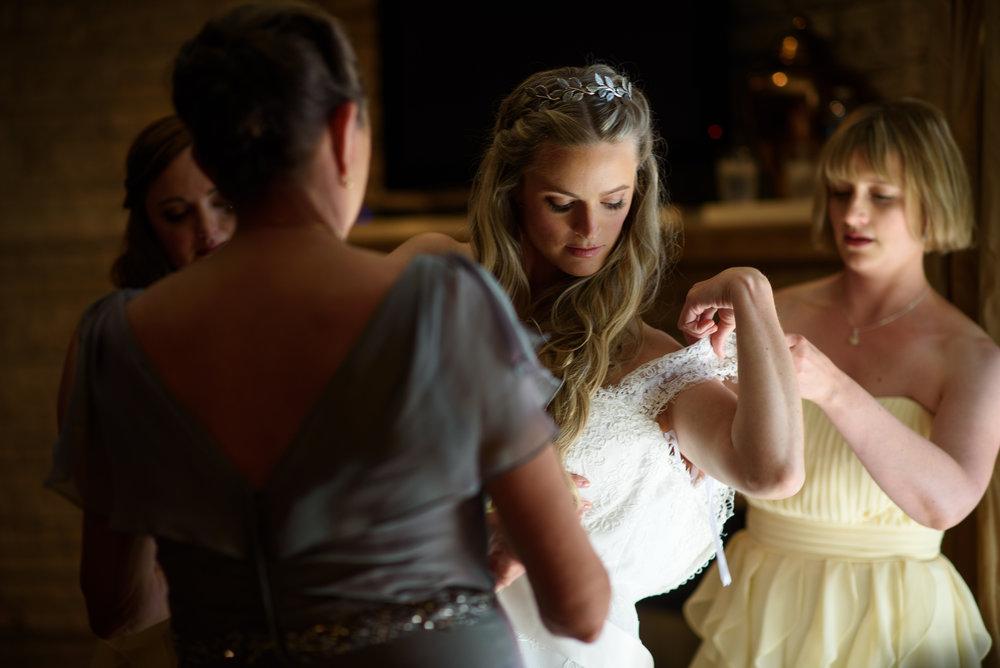 mara-chris-007-backyard-sonoma-wedding-photographer-katherine-nicole-photography.JPG