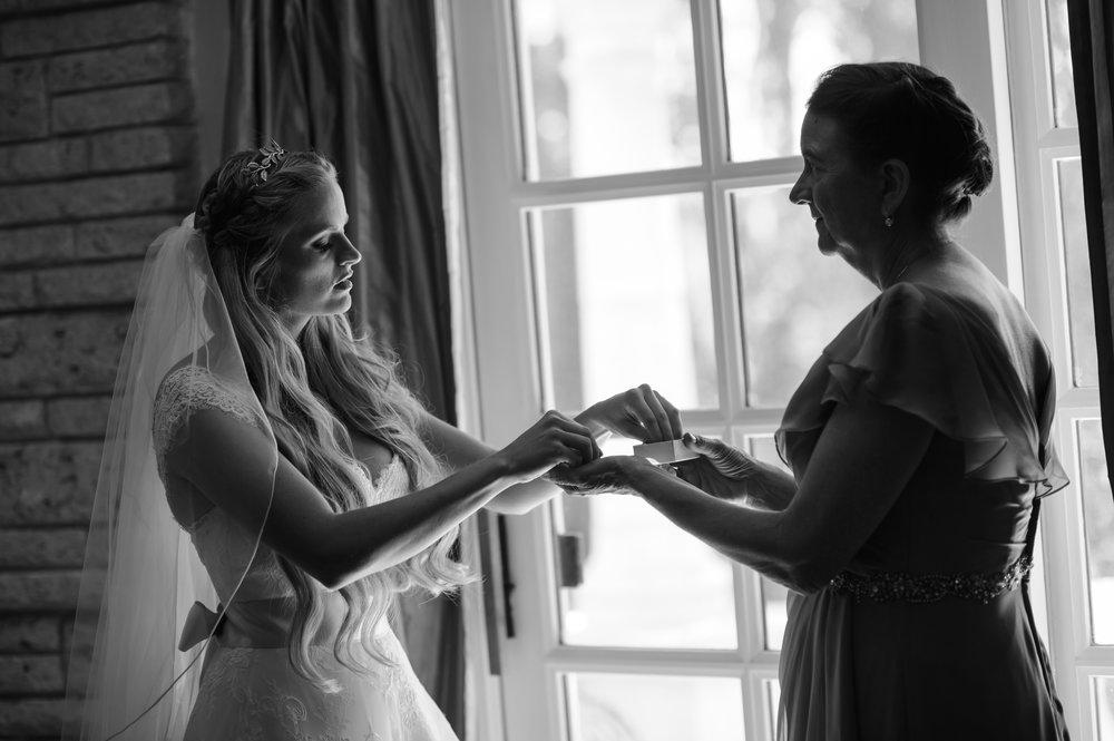 mara-chris-012-backyard-sonoma-wedding-photographer-katherine-nicole-photography.JPG