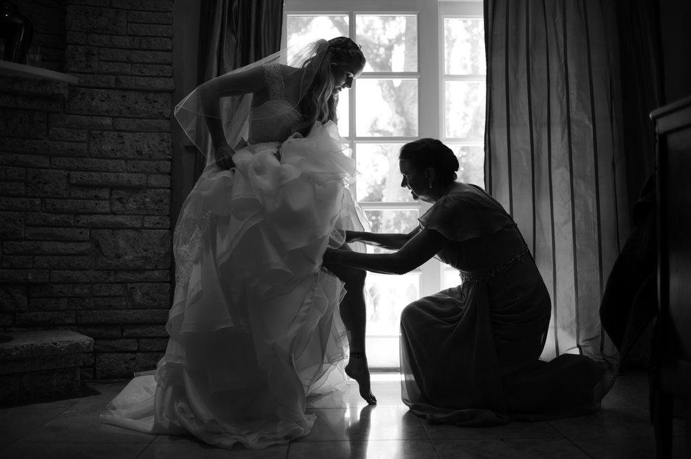 mara-chris-013-backyard-sonoma-wedding-photographer-katherine-nicole-photography.JPG