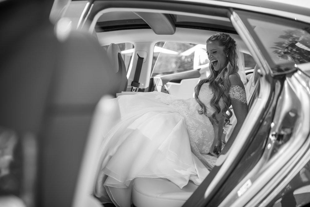mara-chris-014-backyard-sonoma-wedding-photographer-katherine-nicole-photography.JPG