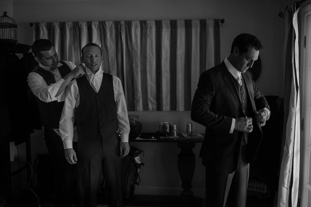 mara-chris-017-backyard-sonoma-wedding-photographer-katherine-nicole-photography.JPG