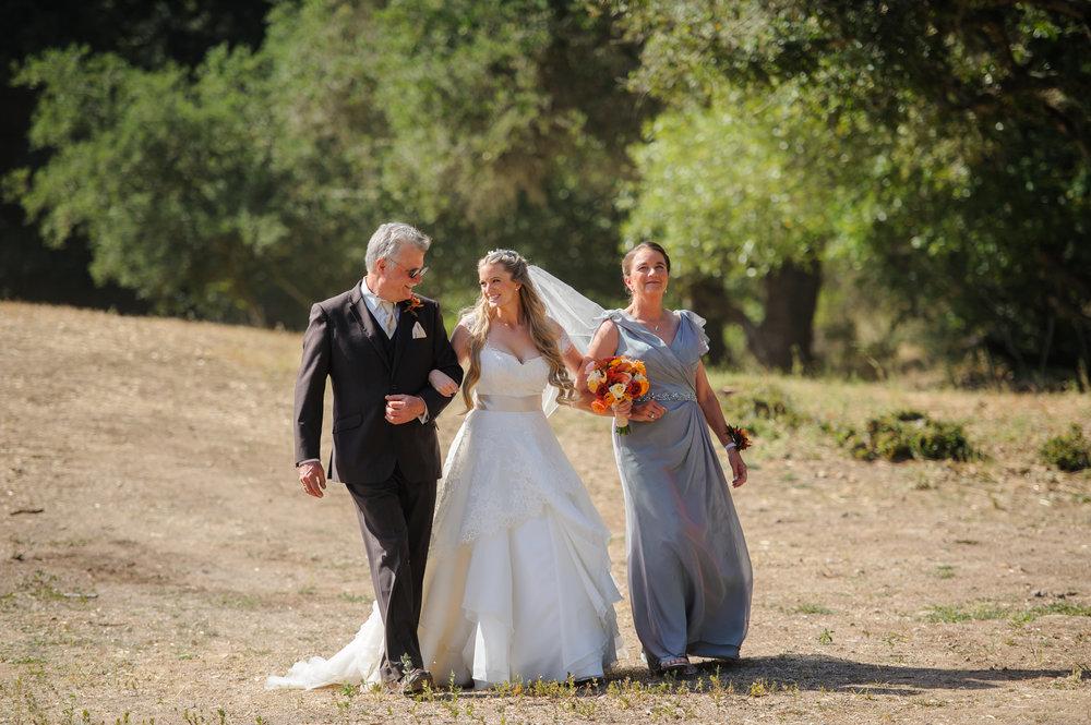 mara-chris-020-backyard-sonoma-wedding-photographer-katherine-nicole-photography.JPG