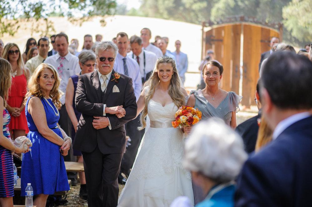 mara-chris-022-backyard-sonoma-wedding-photographer-katherine-nicole-photography.JPG