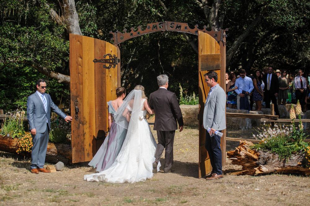 mara-chris-021-backyard-sonoma-wedding-photographer-katherine-nicole-photography.JPG