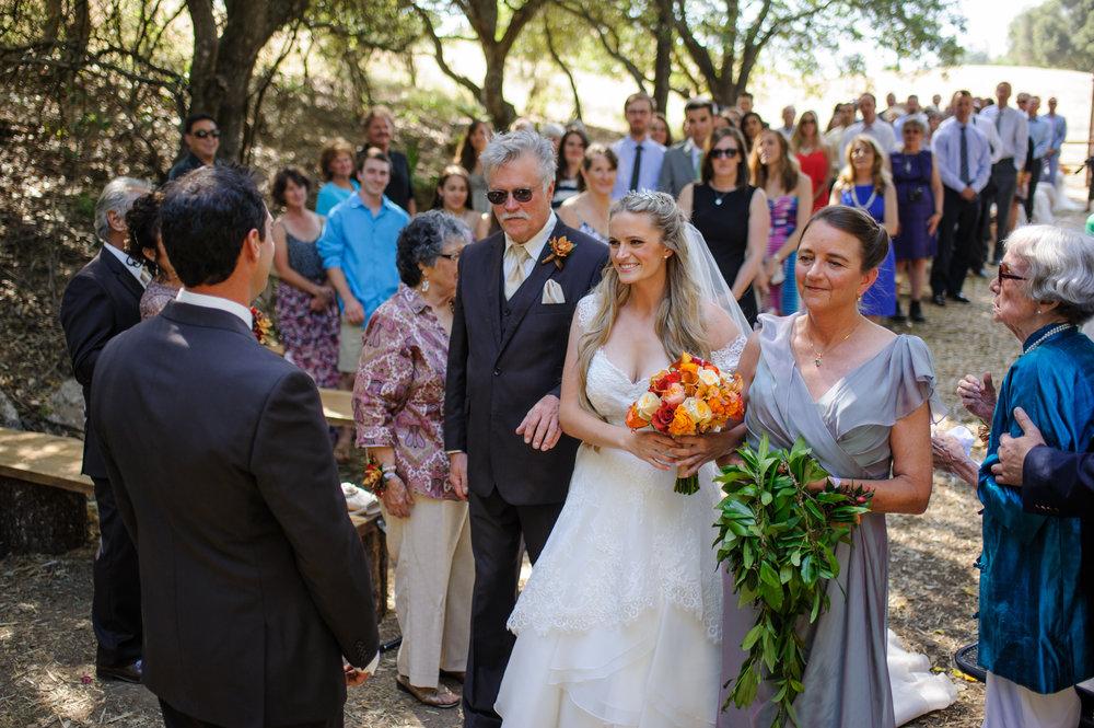 mara-chris-023-backyard-sonoma-wedding-photographer-katherine-nicole-photography.JPG