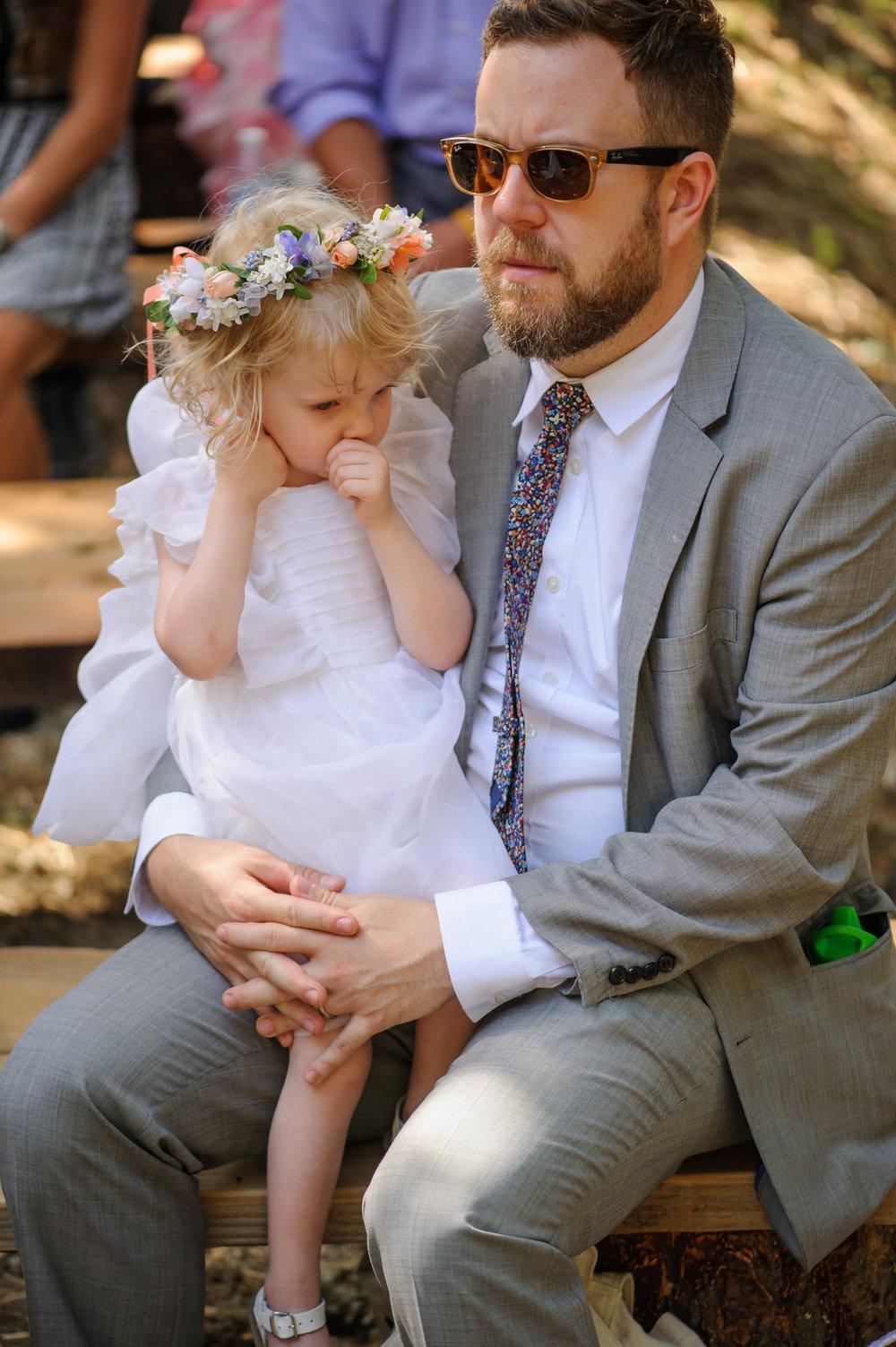 mara-chris-024-backyard-sonoma-wedding-photographer-katherine-nicole-photography.JPG