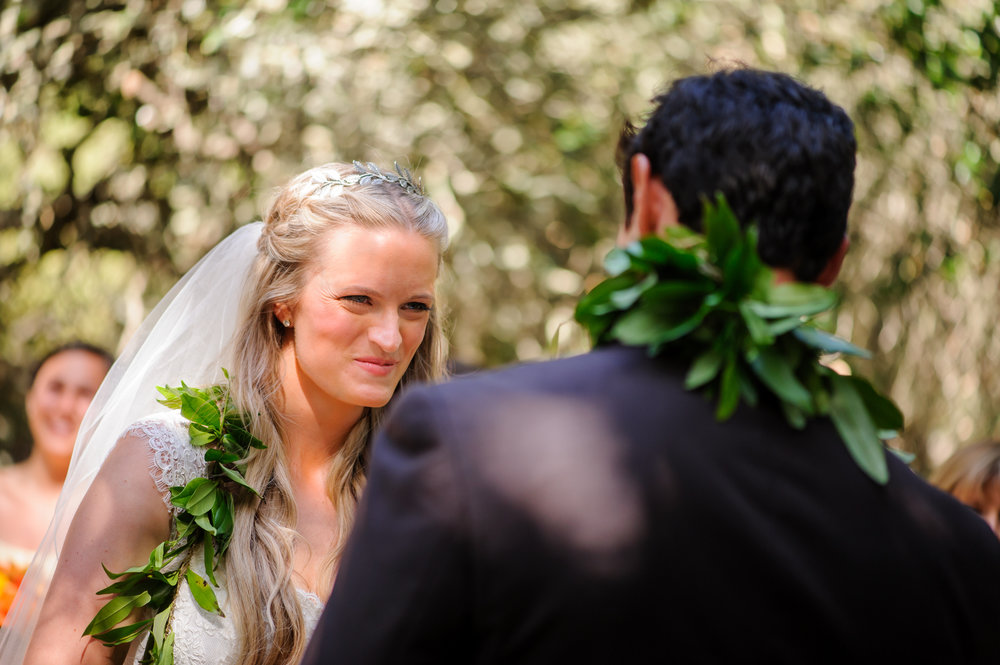 mara-chris-027-backyard-sonoma-wedding-photographer-katherine-nicole-photography.JPG