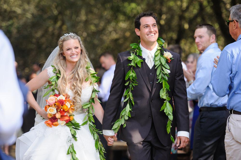 mara-chris-031-backyard-sonoma-wedding-photographer-katherine-nicole-photography.JPG