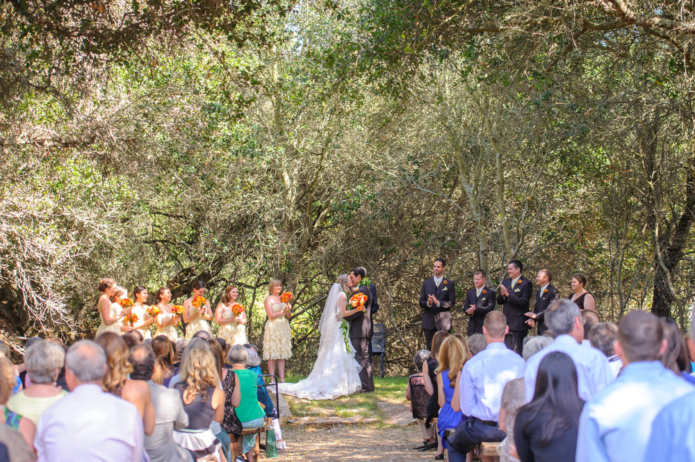 mara-chris-030-backyard-sonoma-wedding-photographer-katherine-nicole-photography.JPG