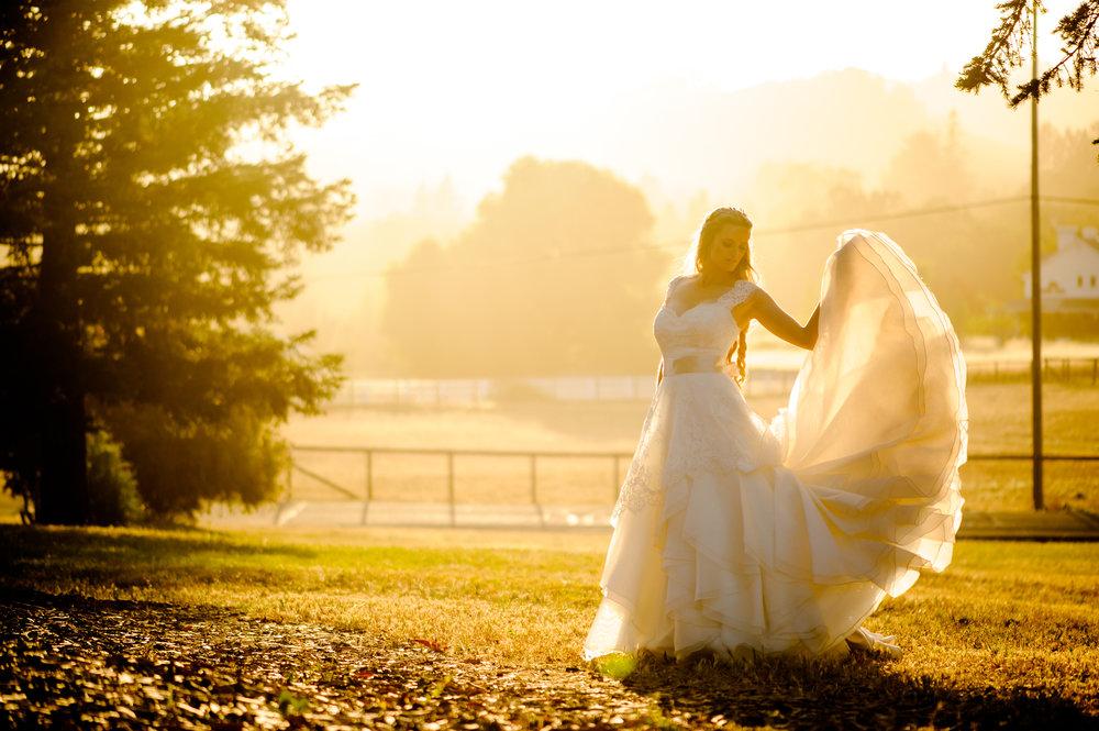 mara-chris-033-backyard-sonoma-wedding-photographer-katherine-nicole-photography.JPG
