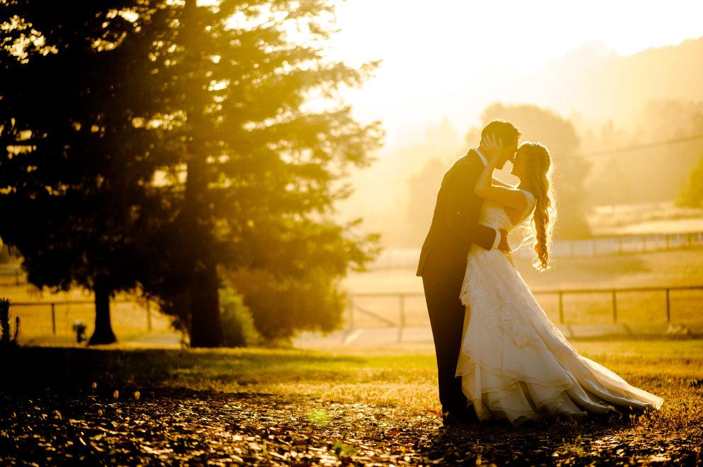mara-chris-034-backyard-sonoma-wedding-photographer-katherine-nicole-photography.JPG
