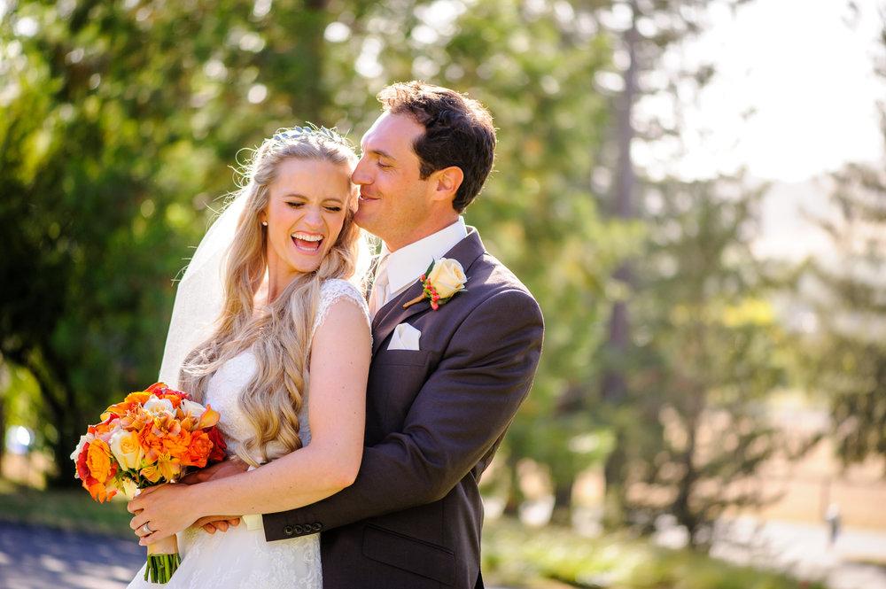 mara-chris-035-backyard-sonoma-wedding-photographer-katherine-nicole-photography.JPG