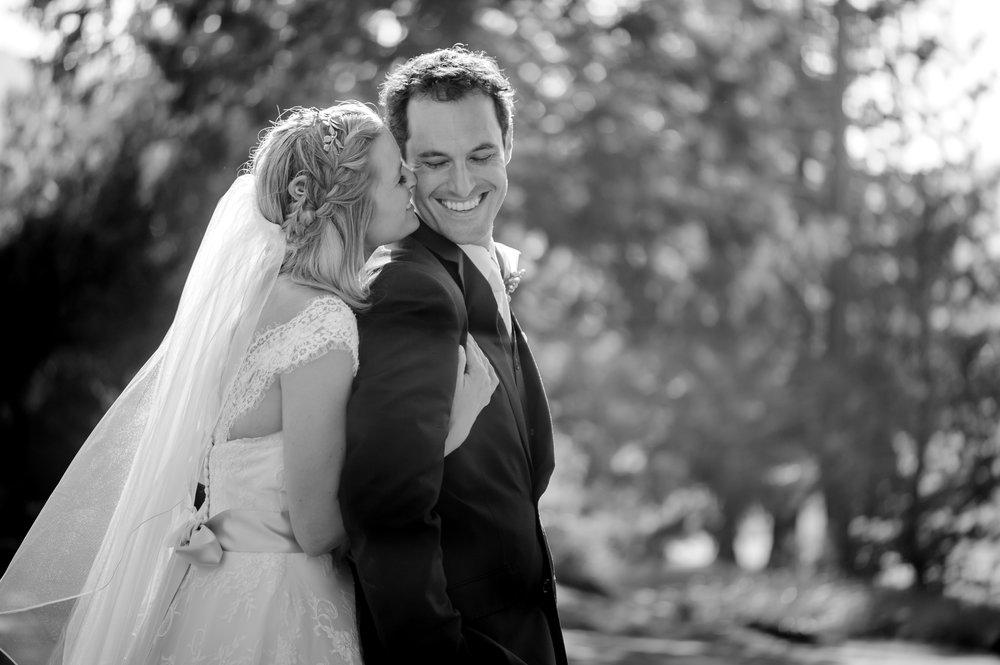 mara-chris-036-backyard-sonoma-wedding-photographer-katherine-nicole-photography.JPG