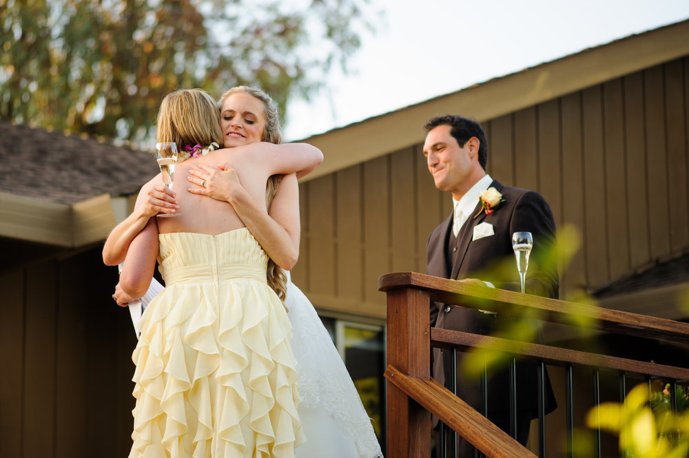 mara-chris-040-backyard-sonoma-wedding-photographer-katherine-nicole-photography.JPG