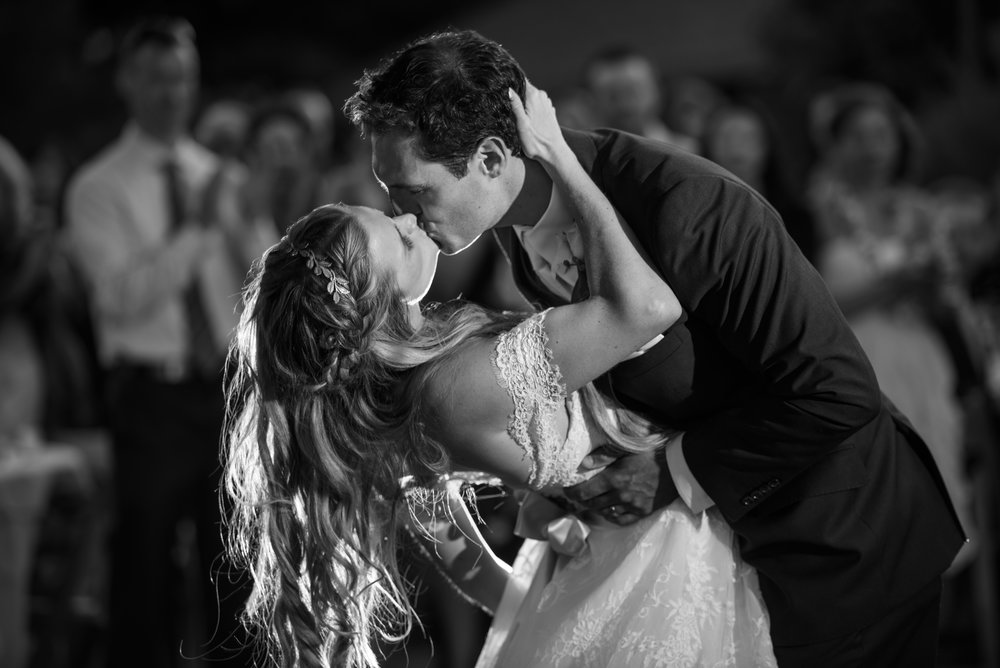 mara-chris-047-backyard-sonoma-wedding-photographer-katherine-nicole-photography.JPG
