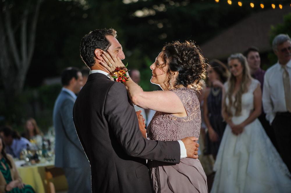 mara-chris-050-backyard-sonoma-wedding-photographer-katherine-nicole-photography.JPG