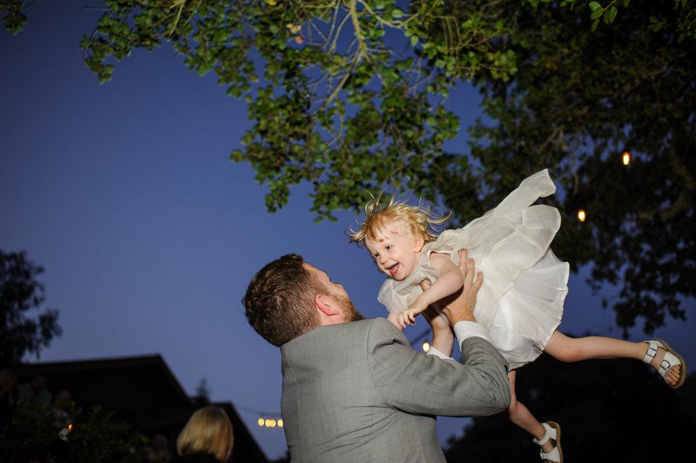 mara-chris-057-backyard-sonoma-wedding-photographer-katherine-nicole-photography.JPG
