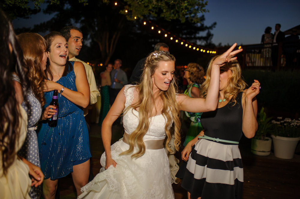mara-chris-058-backyard-sonoma-wedding-photographer-katherine-nicole-photography.JPG