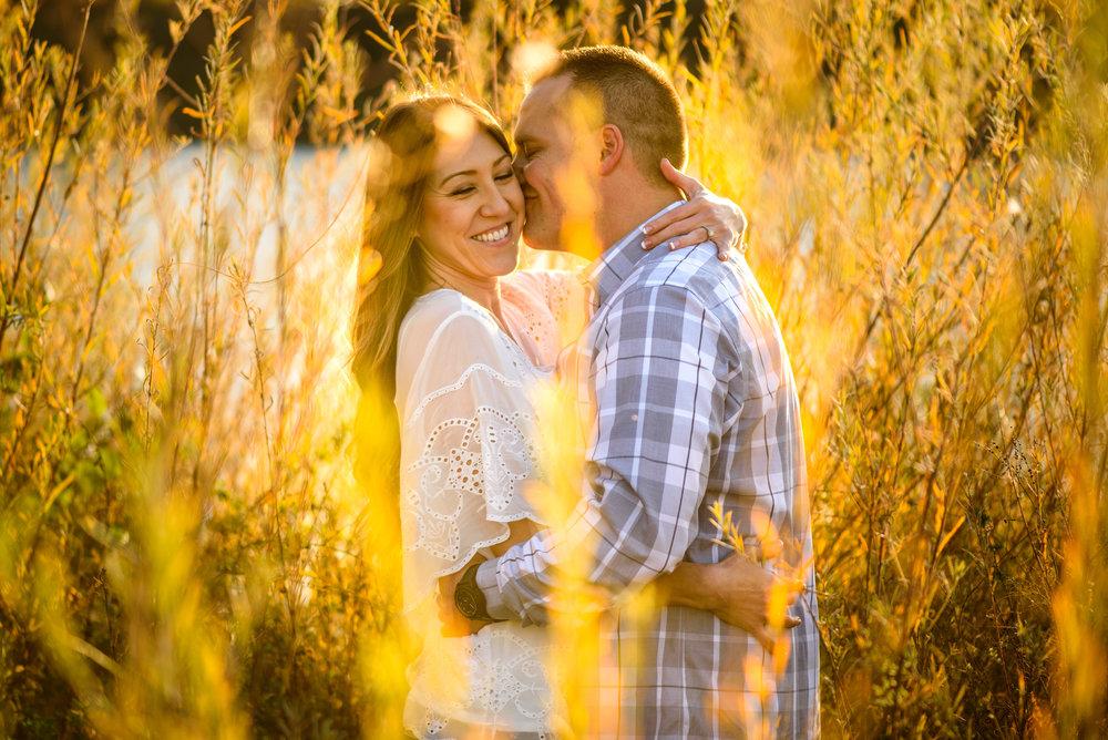 nicole-luke-006-sacramento-engagement-wedding-photographer-katherine-nicole-photography.JPG
