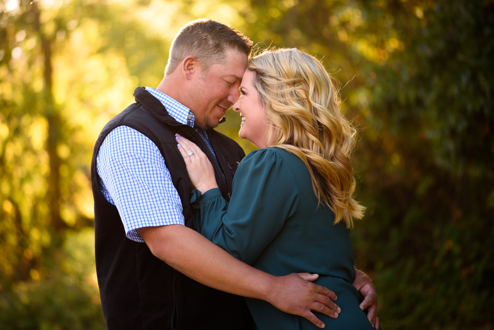 kirsten-jay-001-sacramento-engagement-wedding-photographer-katherine-nicole-photography.JPG