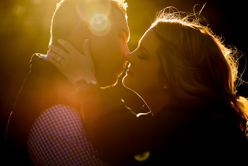 kirsten-jay-005-sacramento-engagement-wedding-photographer-katherine-nicole-photography.JPG