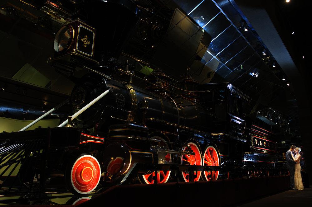 anna-joel-000-railroad-museum-sacramento-wedding-photographer-katherine-nicole-photography.JPG