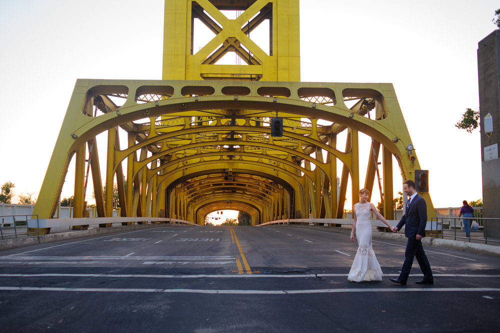 anna-joel-038-railroad-museum-old-sacramento-wedding-photographer-katherine-nicole-photography.JPG