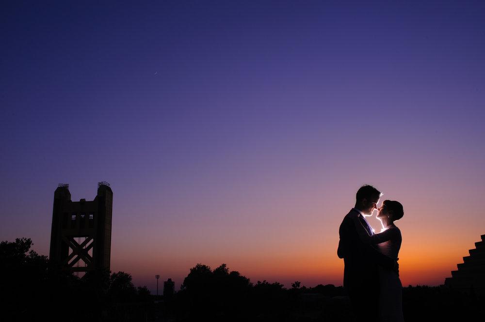 anna-joel-039-railroad-museum-old-sacramento-wedding-photographer-katherine-nicole-photography.JPG