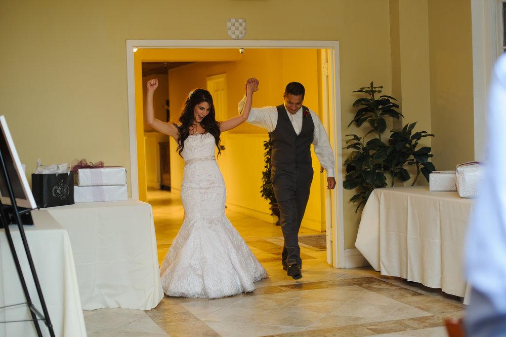 beth-mark-025-courtyard-d'oro-old-sacramento-wedding-photographer-katherine-nicole-photography.JPG