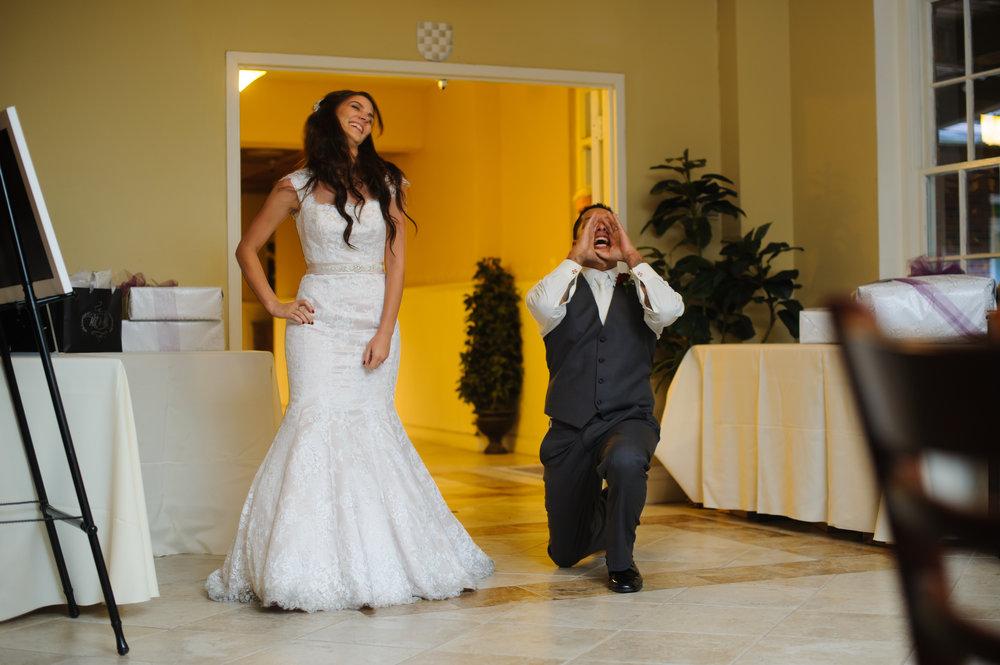 beth-mark-026-courtyard-d'oro-old-sacramento-wedding-photographer-katherine-nicole-photography.JPG