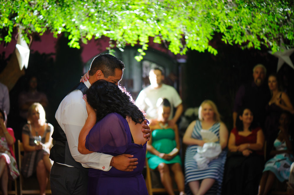 beth-mark-036-courtyard-d'oro-old-sacramento-wedding-photographer-katherine-nicole-photography.JPG