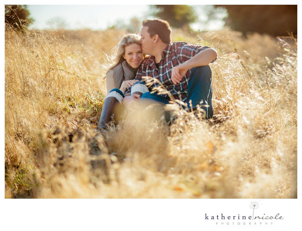 allison-matt-006-engagement-photos-sacramento-wedding-photographer-katherine-nicole-photography.JPG
