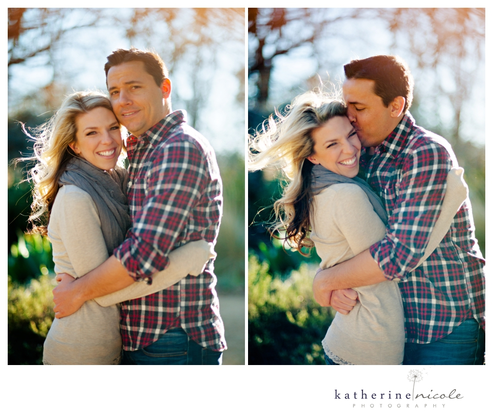allison-matt-002-engagement-photos-sacramento-wedding-photographer-katherine-nicole-photography.JPG