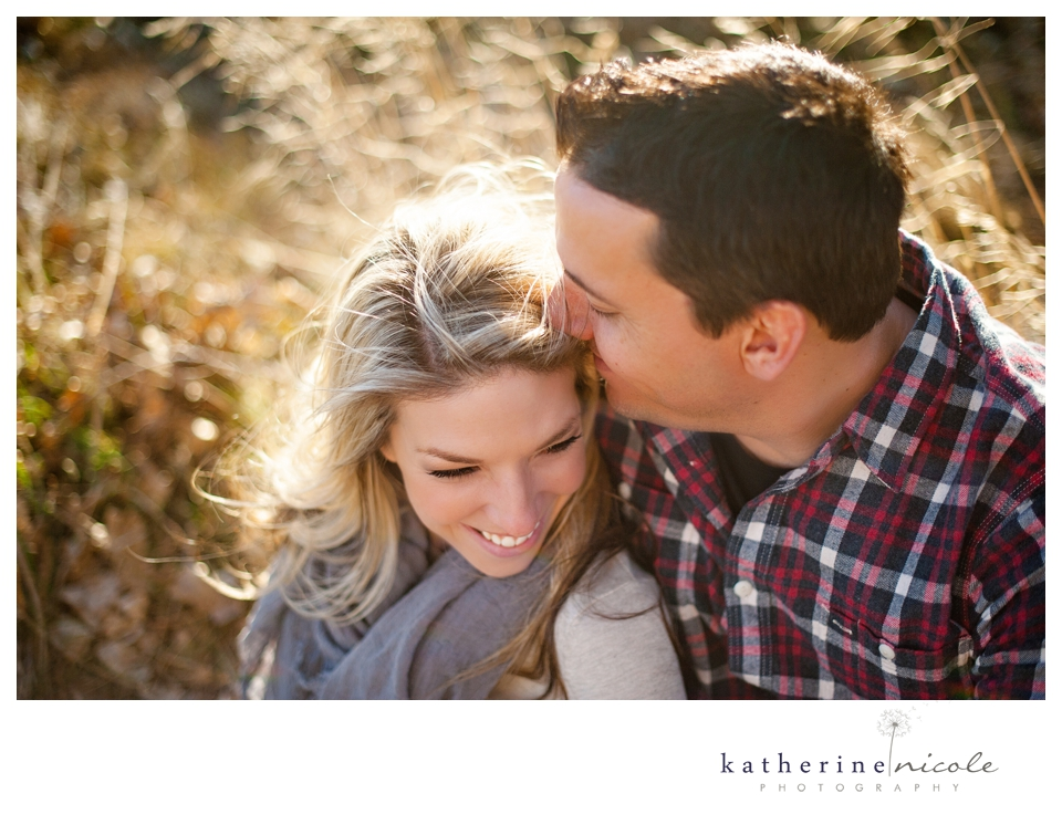 allison-matt-010-engagement-photos-sacramento-wedding-photographer-katherine-nicole-photography.JPG