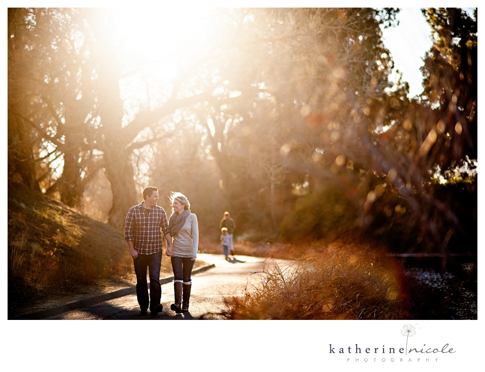 allison-matt-011-engagement-photos-sacramento-wedding-photographer-katherine-nicole-photography.JPG